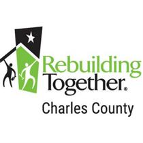 Rebuilding Together Charles County