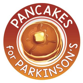 Profile image for Pancakes for Parkinson's Event 2020 - York event.