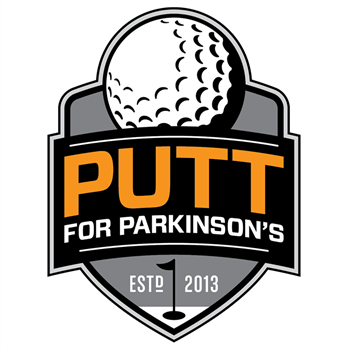 Profile image for 8th Annual Putt for Parkinson's event.
