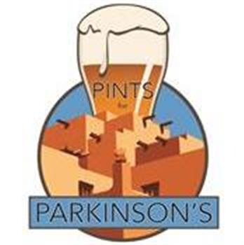 Profile image for Rowley Farmhouse Ales Hosts Pints for Parkinson's event.