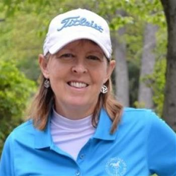 Profile image for 2019 Pocono Fox Trot on the Fairway event.