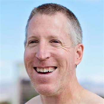 Profile image for Climb Mt Whitney event.
