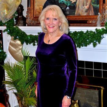 Profile image for Dona Shiflette's birthday event.