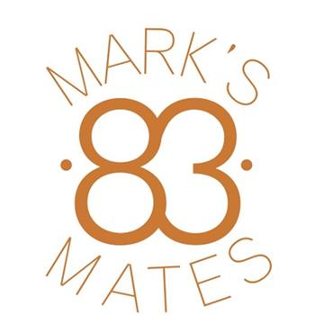 Profile image for Mark's Mile event.