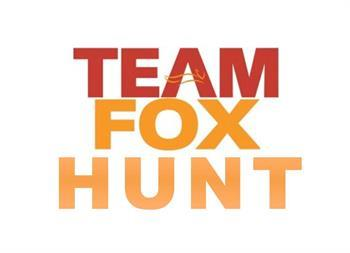 Profile image for Team Fox Hunt - Fore a Cure Golf Tournament event.