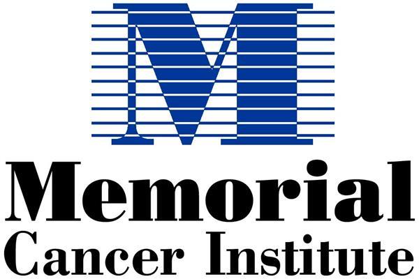 Memorial Cancer Institute