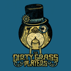Dirty Grass Players