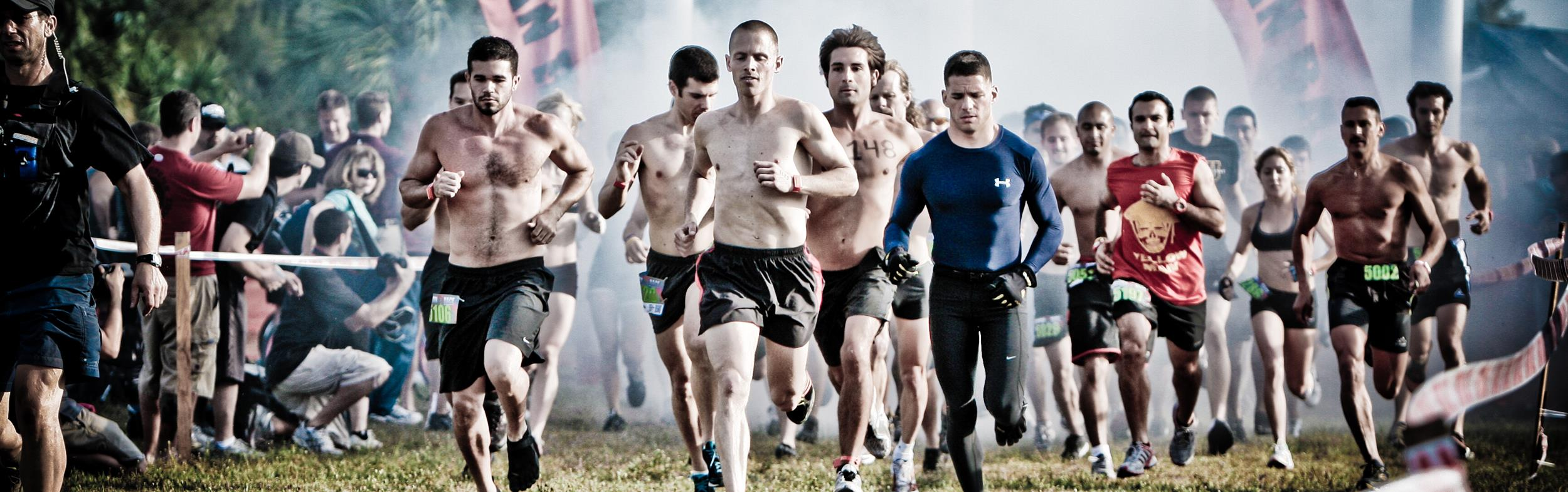 spartan-race-world-championship-1.jpg