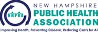 New Hampshire Public Health Association