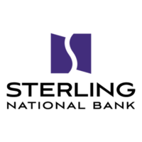 Sterling National Bank