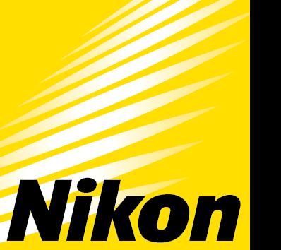 Nikon, Inc.