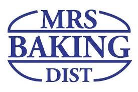 Mrs Baking Distribution