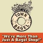 Town Bagel