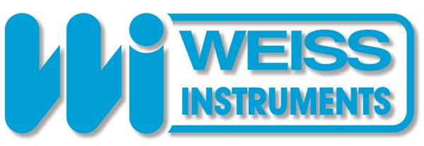 Weiss Instruments