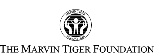 Marvin Tiger Foundation