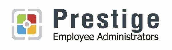 Prestige Employee Administrators