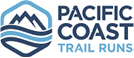 Pacific Coast Trail Runs