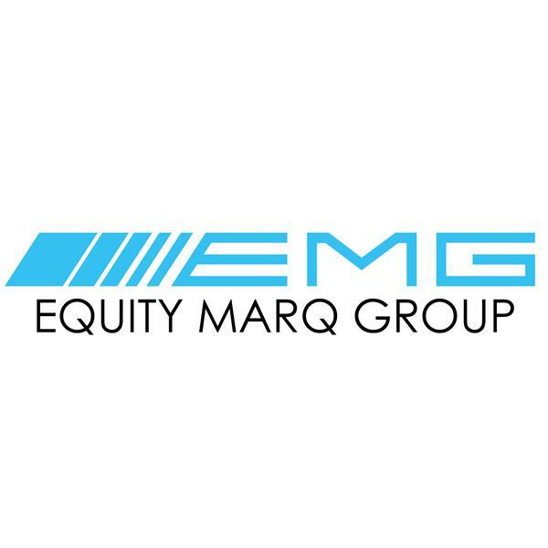 Equity Marq