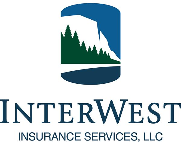 InterWest Insurance Services, LLC