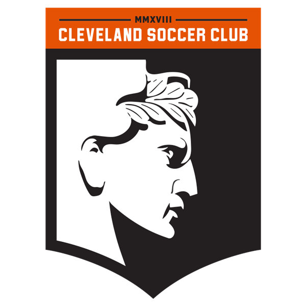 Cleveland Soccer Club