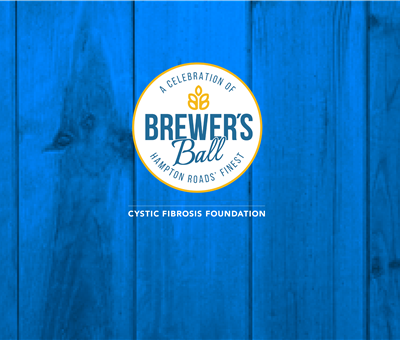 Hampton Roads Brewer's Ball and Finest