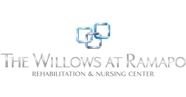 Willows of Ramapo