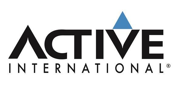 Active International