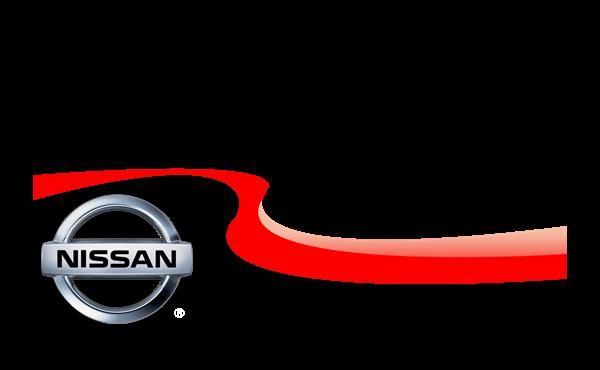 Rockland Nissan