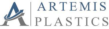 ARTEMIS PLASTICS, LLC