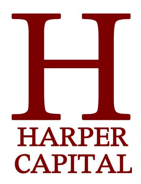 Harper Capital Partners