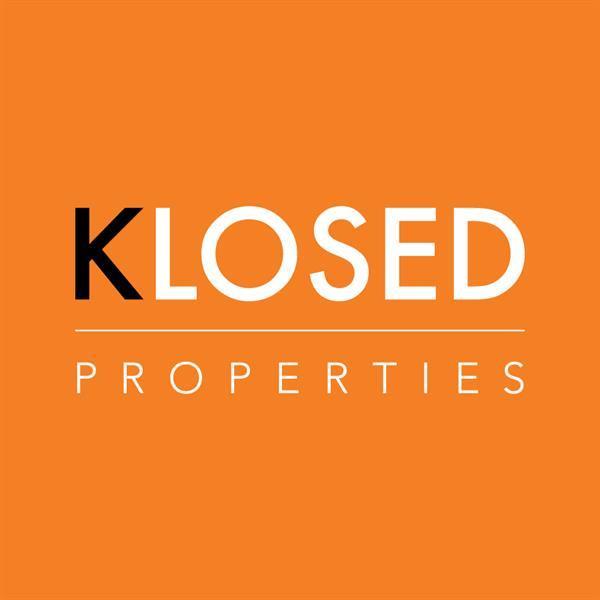 Klosed properties