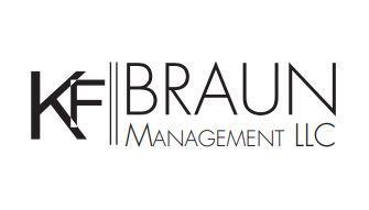 KF Braun Management