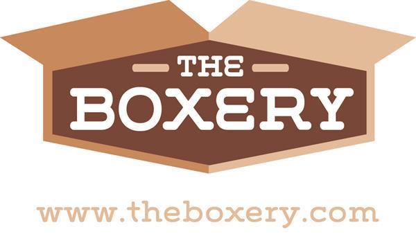 The Boxery