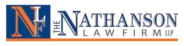 Nathanson Law Firm