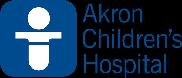 Akron Children's Hospitalal