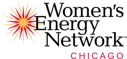 Chicago - Women's Energy Network