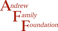 Andrew Family Foundation