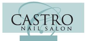 Castro Nail salon