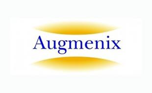 Augmenix