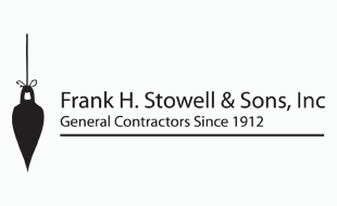 Frank Stowell
