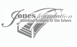 The Jones Foundation