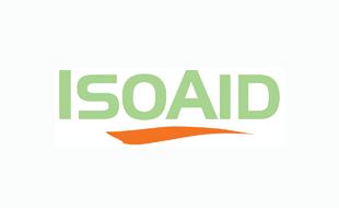 ISO Aid
