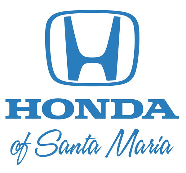 Honda of Santa Maria