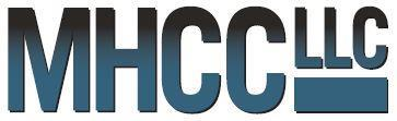 MHCC LLC
