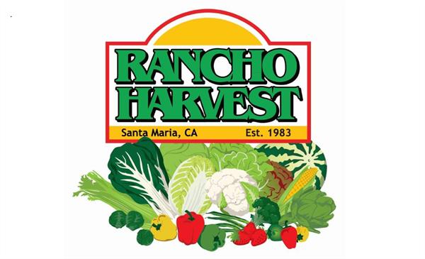Rancho Harvest