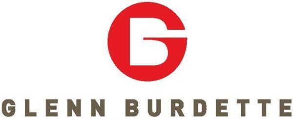 Glenn Burdette, Inc
