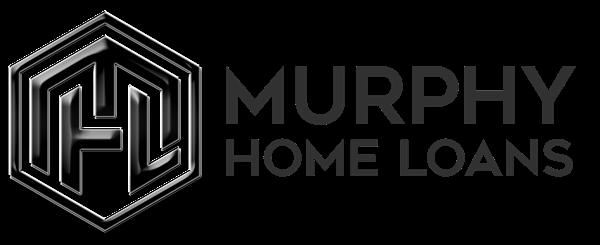 Murphy Home Loans
