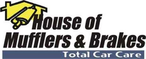 House of Mufflers & Brakes