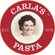 Carla's Pasta