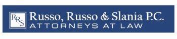 Russo, Russo, & Slania, P.C.